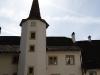 Augustiner Kloster Interlaken